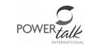 Powertalk Logo